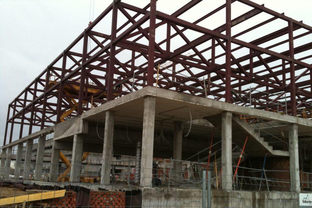 demontaje-estructuras